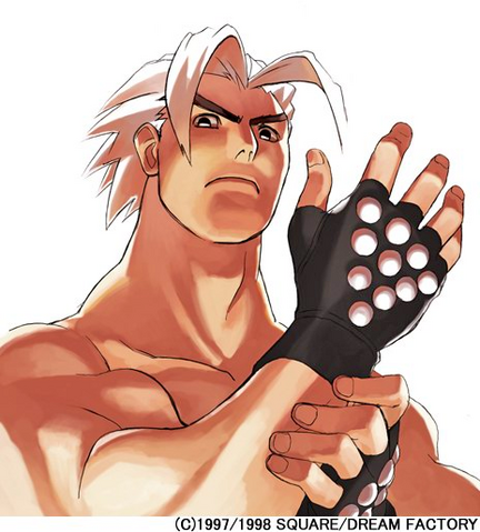 File:Godhand1.png