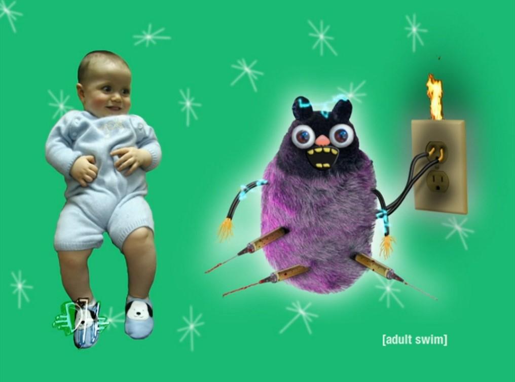 File:Babydeathtrap.jpg