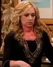 Amy Transforming