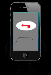 ZeegeePhone3
