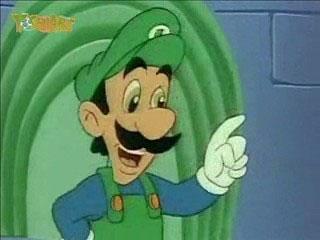 File:Mama Luigi.jpg