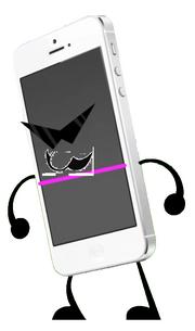 ZeegeePhone5