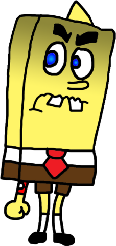 File:Toon Squidbob 2.png