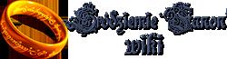 Śródziemie Fanon Wiki