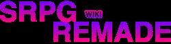 SRPGRemade Wiki