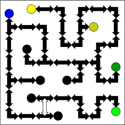 File:Map Ban-Drir.jpg
