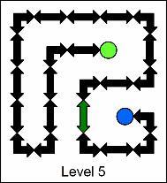 File:Map Daggerspire Level 5.jpg