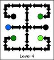 Map Daggerspire Level 4.jpg