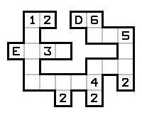 File:Map Retrieve the missing standing stone jewel level 1.jpg