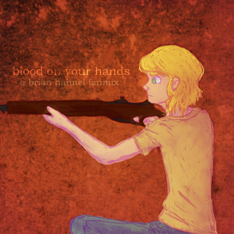 File:Blood on your hands copy.png