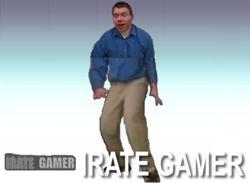 250px-Irate Gamer