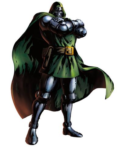 File:Doctor Doom CG Art.png