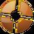 TF2 Icon