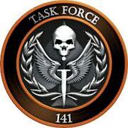 Taskforce141