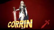 CorrinF-Victory-SSB4