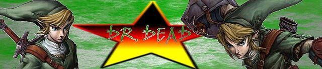 File:Dead banner2.JPG