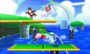 N3DS SuperSmashBros Stage01 Screen 05