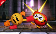 Pac-Man3DSscreen-1