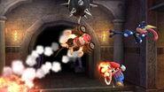 WiiU SuperSmashBros Stage03 Screen 05