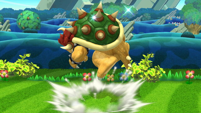 File:BowserUSmash.JPG