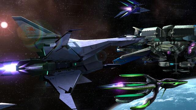File:SSBWU Orbital Gate Assault.jpg