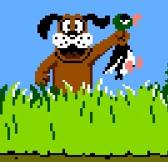 Duck-Hunt-Dog-Duck