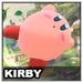 Kirby Icon SSBWU