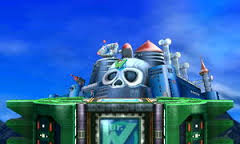 File:Omega Wily Castle.png