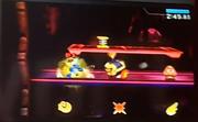 Bumpety Bomb Smash Run