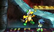 240px-Hammer Bro 3DS