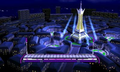 File:Prism Tower Default.jpg