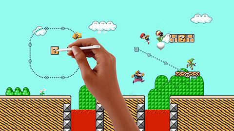 File:MarioMaker.jpg