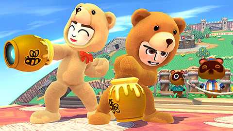 File:Bear Costume.jpg