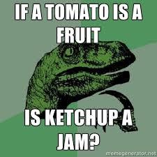 File:Tomato a jam.jpeg