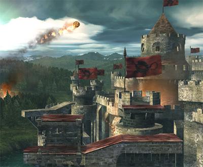 File:Castle Siege.jpg