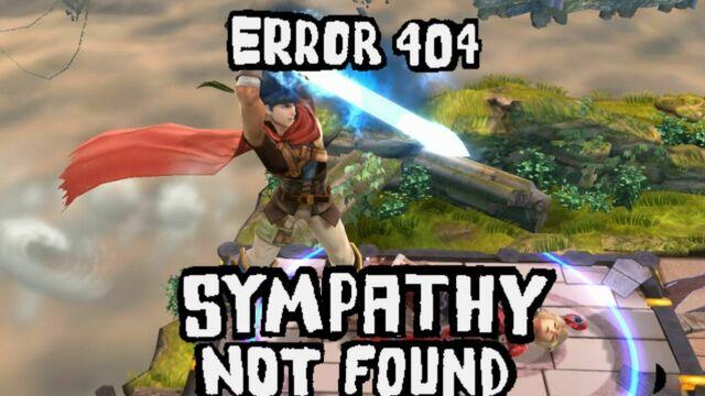 File:SYMPATHY NOT FOUND..jpg