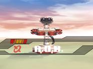 R.O.B.-Victory3-SSBB
