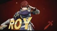 Roy-Victory3-SSB4