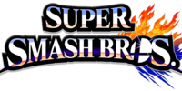 Super Smash Bros. (universe)