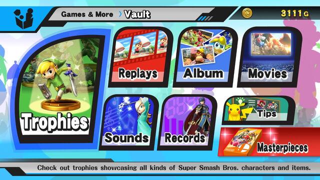 File:Wii U vault.jpg