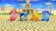 Kirbycopy