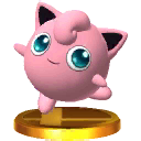 JigglypuffTrophy3DS