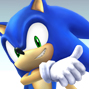 File:SonicBrawlSmall.jpg