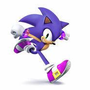Sonic Pallette 02