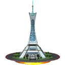 PrismTowerTrophy3DS