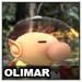 Olimar Icon SSBWU