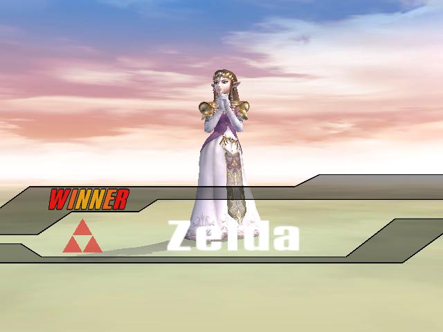 File:Zelda-Victory2-SSBB.png