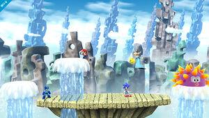Mario u world02