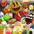 Food Fight Event Icon