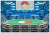 Pokémon Stadium 2 Icon SSBWU